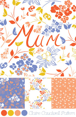 Clairecaudwell+Mothersdaycollection_