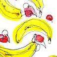 Ooo Fruity!