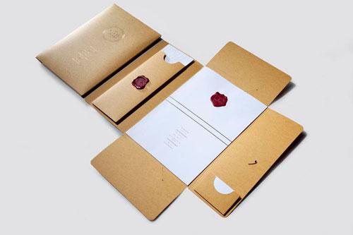 Neil-Conley-New-Designers-Awards-32