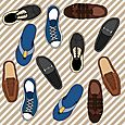 Mens shoes4 small