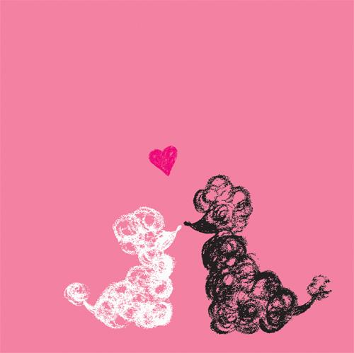 Lovepoodle