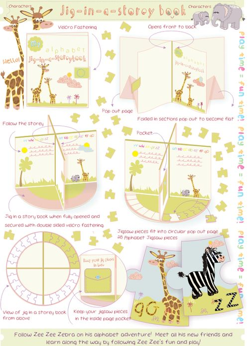 Play-time-fun-time-jig-in-a-storey-book