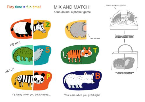 Mix-and-match-animal-alphabet-sophie-crichton