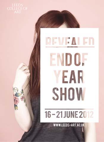 EOYS2012-jpg