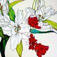 MarcellaWylieLilies&Tulips-web