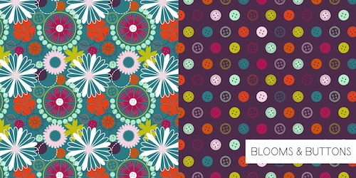 BLOOMSBUTTONS WEB4