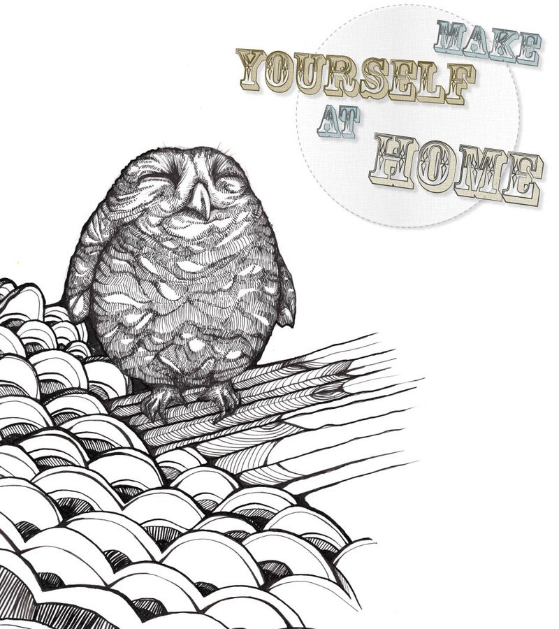 Baby-Owl-Homepage-copy1