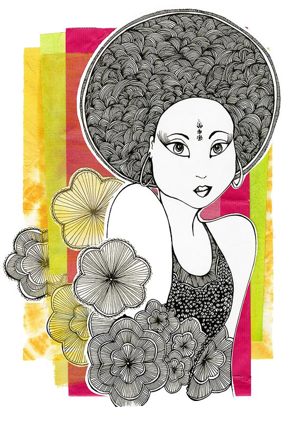 Shambala-lady-low-res-copy