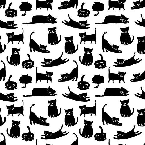 Alik Arzoumanian kittens-repeat