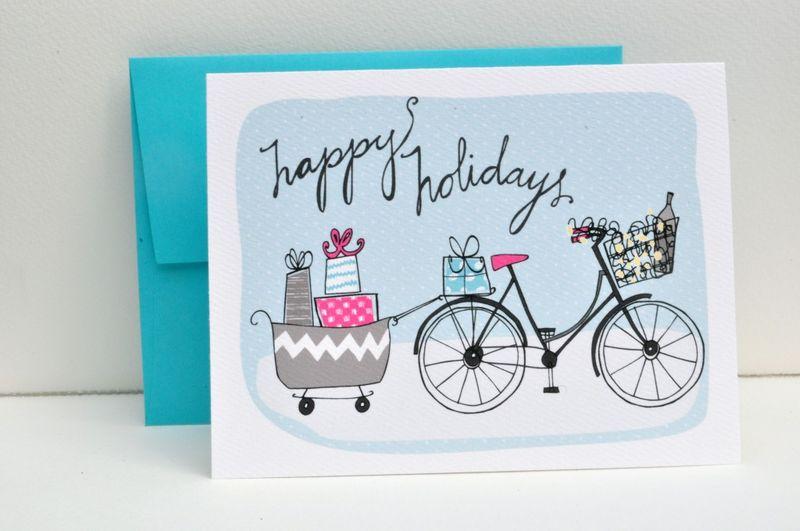 Bike-xmas-pink-1-1024x680