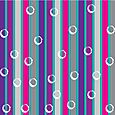 Desislava_Racheva_Spots & Stripes 4