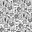 Charlotte_pattern2