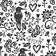 Charlotte_pattern1