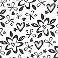 Charlotte_pattern3