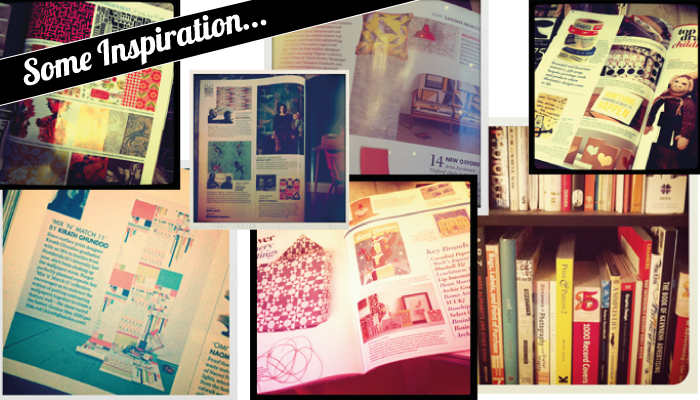 Blog-images1