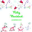 Ofe_bourdette_felicidad