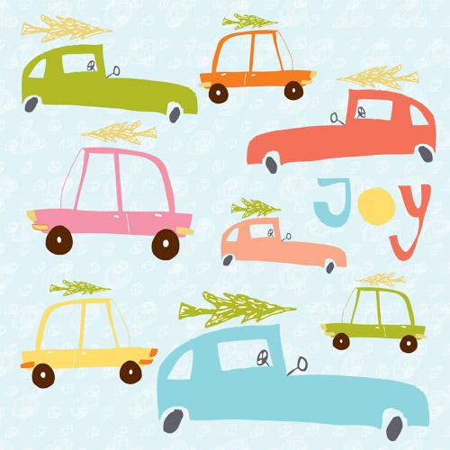 Emilyannstudio_cars-of-joy