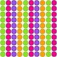 Nandita singh -spots and stripes 5