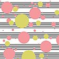 Nandita singh- spots and stripes 1