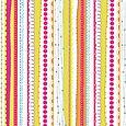 Samantha_Wood Spots and Stripes 1