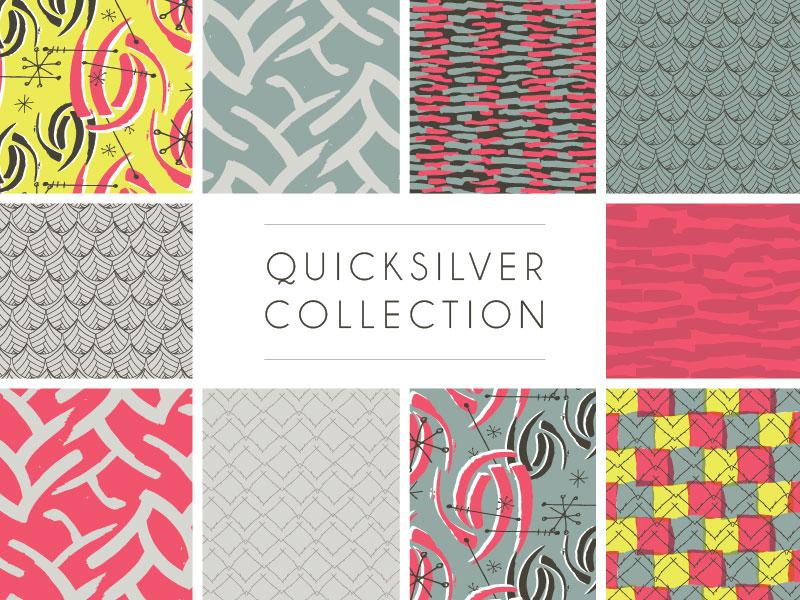 Quicksilver-Collection2
