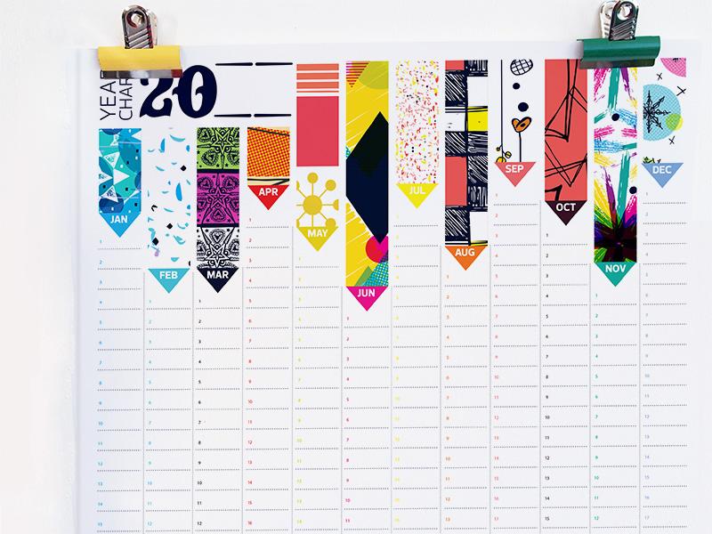 Year-Planner-CalendarDetail