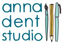 Logo-new-pens2