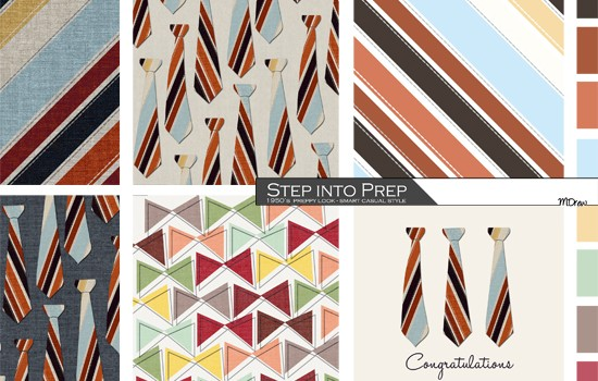 Step-into-prep-collection-mdrew-550x350
