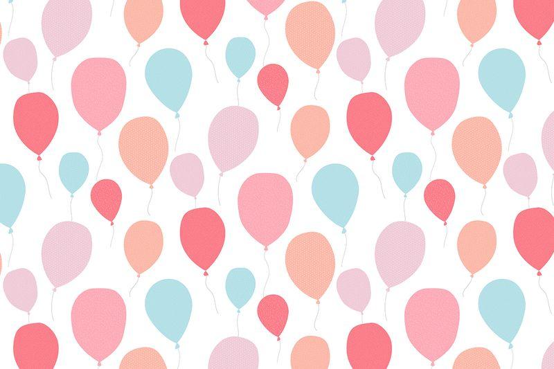 Balloonsnov2012