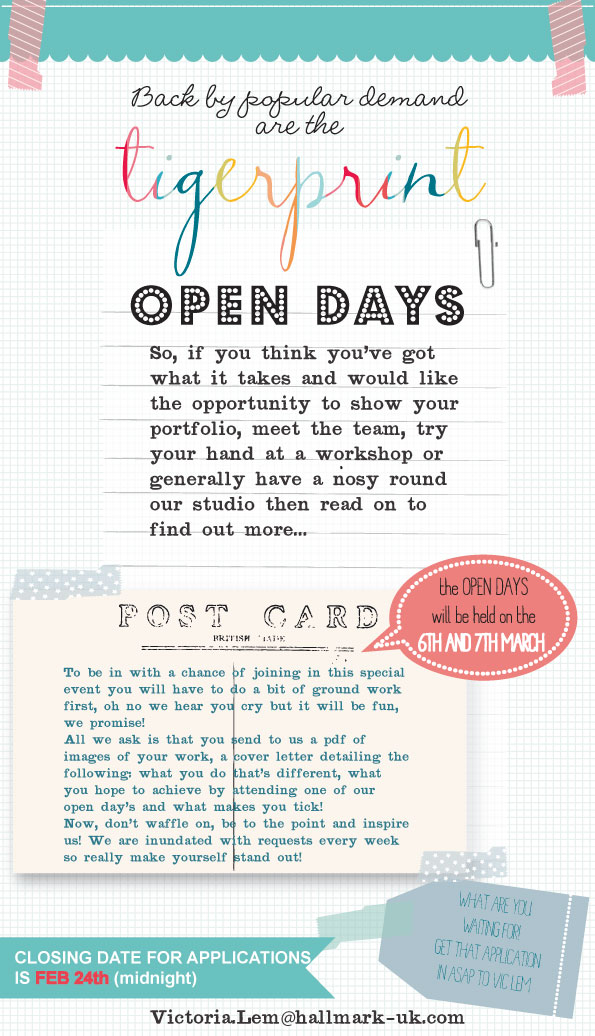 Open-Day-Invite-March-13