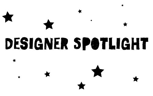 DesignerSpotlight