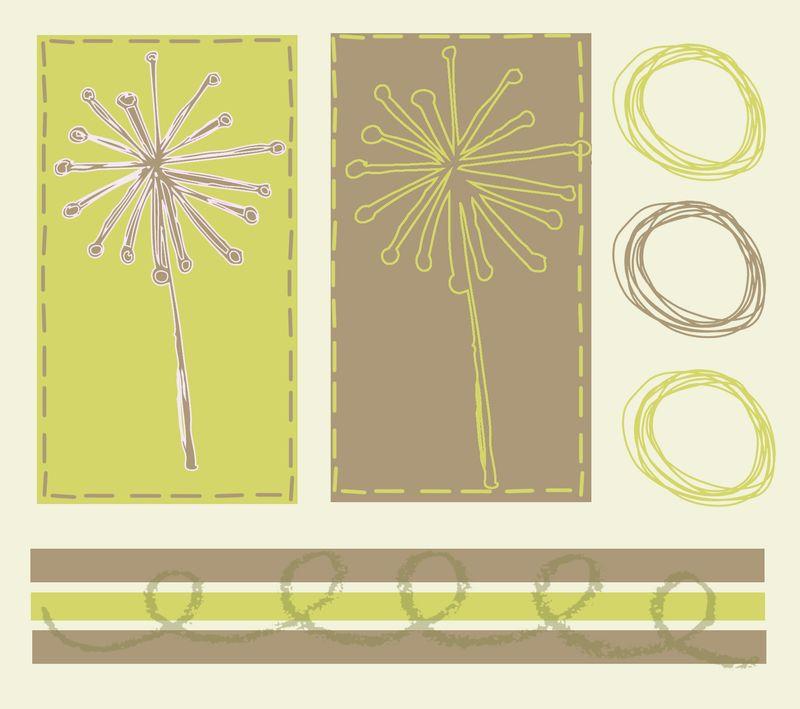 Dandelion green and brown.jpg