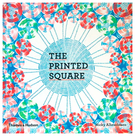 The-printed-square1