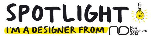 NDSpotlightBanner_WEB_OUTLINED