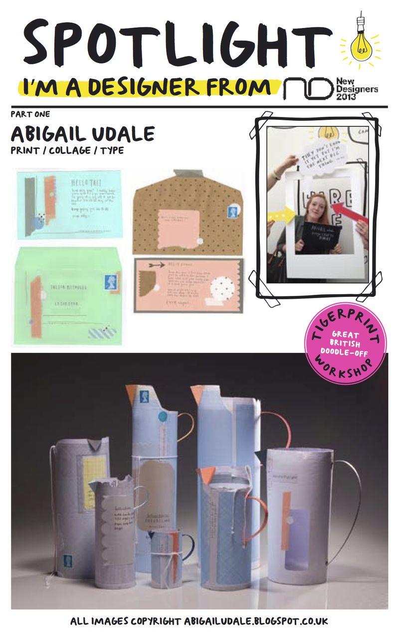ND_AbigailUdale