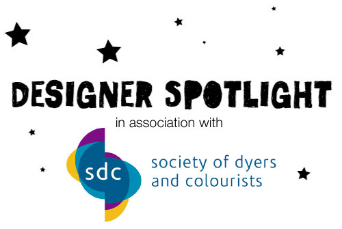DesignerSpotlight_SDC_Web