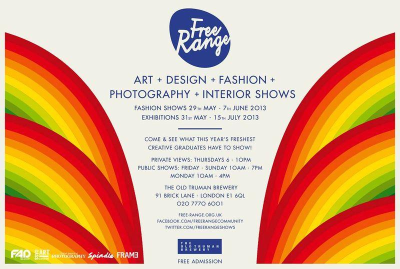 FR13_invite