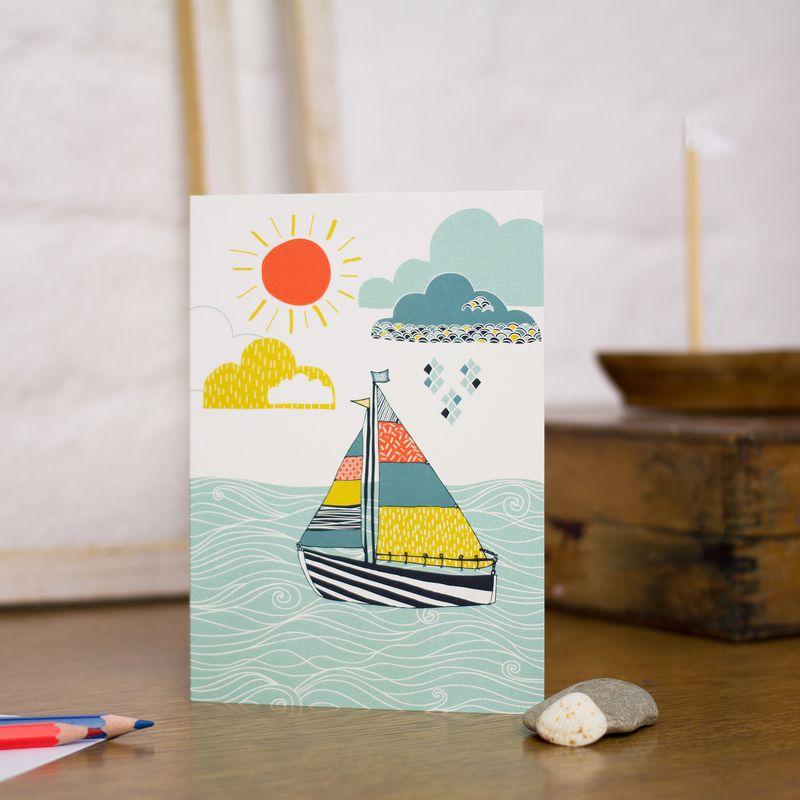 JessHogarth-Sailor's Life for me