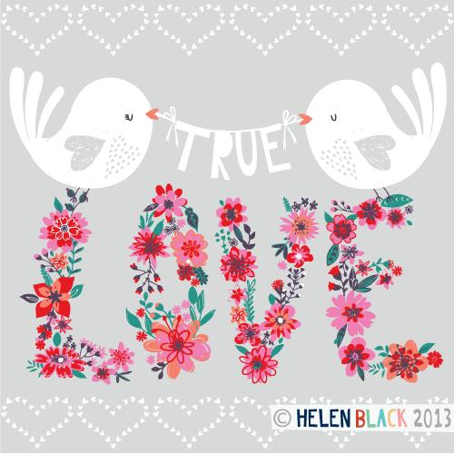 HelenBlack-1