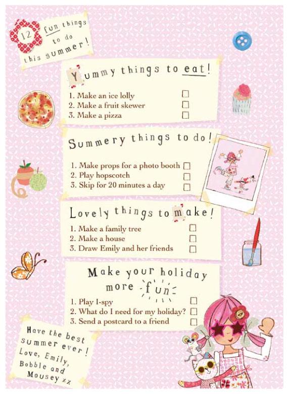 Emily-button-checklist-portrait