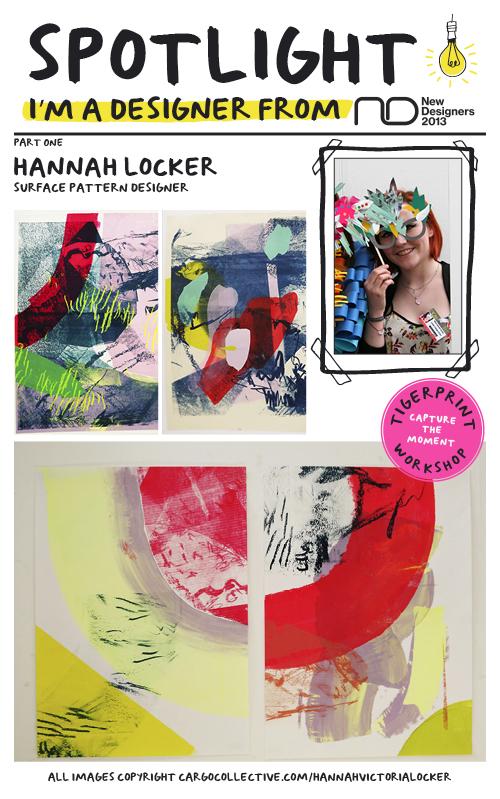 ND_HannahLocker