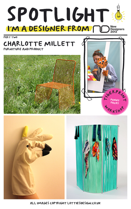 ND_CharlotteMillett