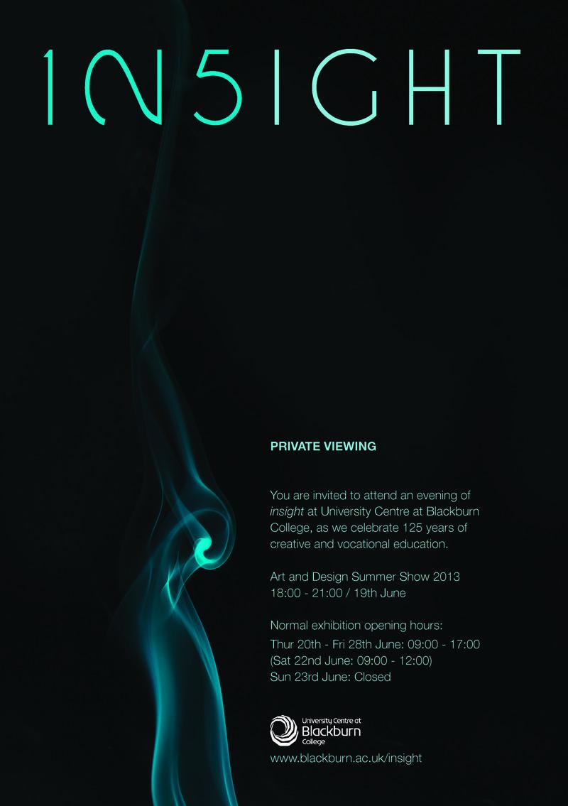 EOYSHO_A5_Flyer
