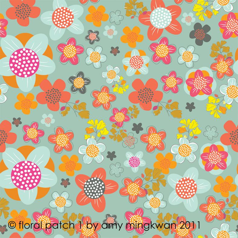 Floral+patch+1