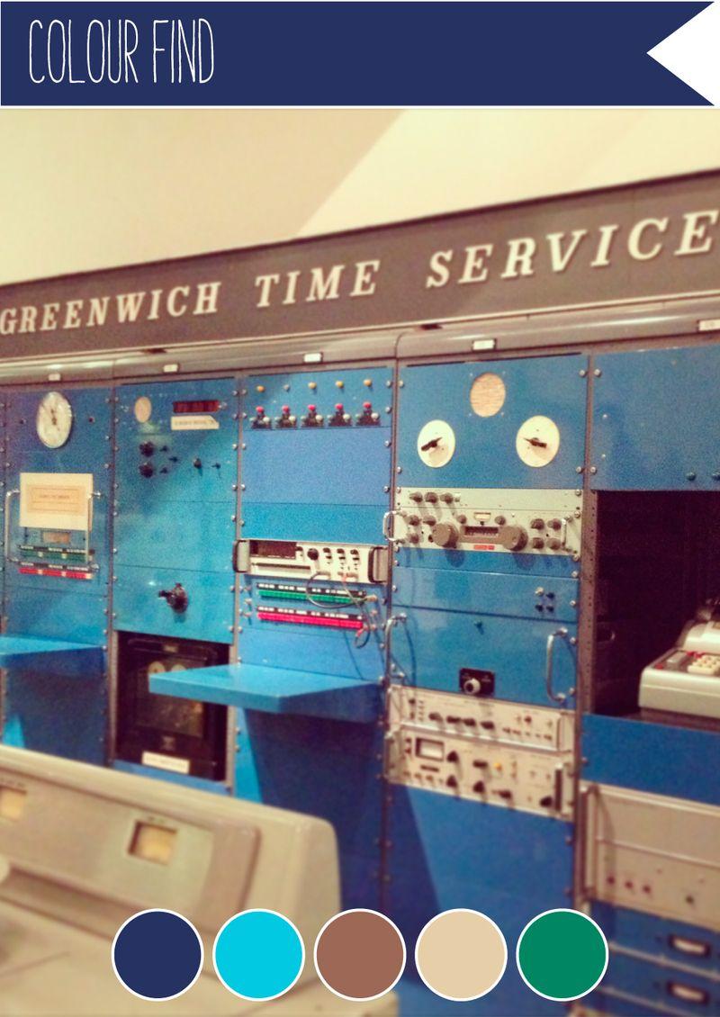 GreenwichMeantime_WEB1000px