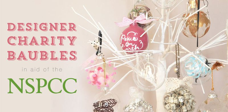 Designer-charity-baubles-web-page