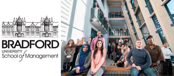 20140204_BradfordUniversitySchoolofManagement