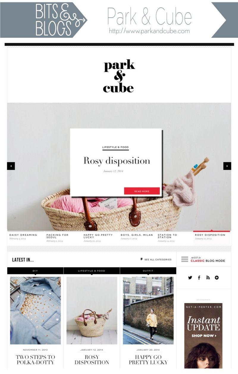 Wpid-BB_Park_Cube_1000px2