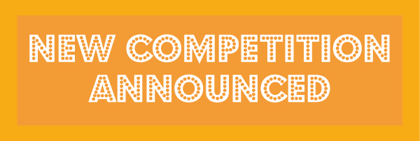 BlogBanner_CompetitionAnnounced