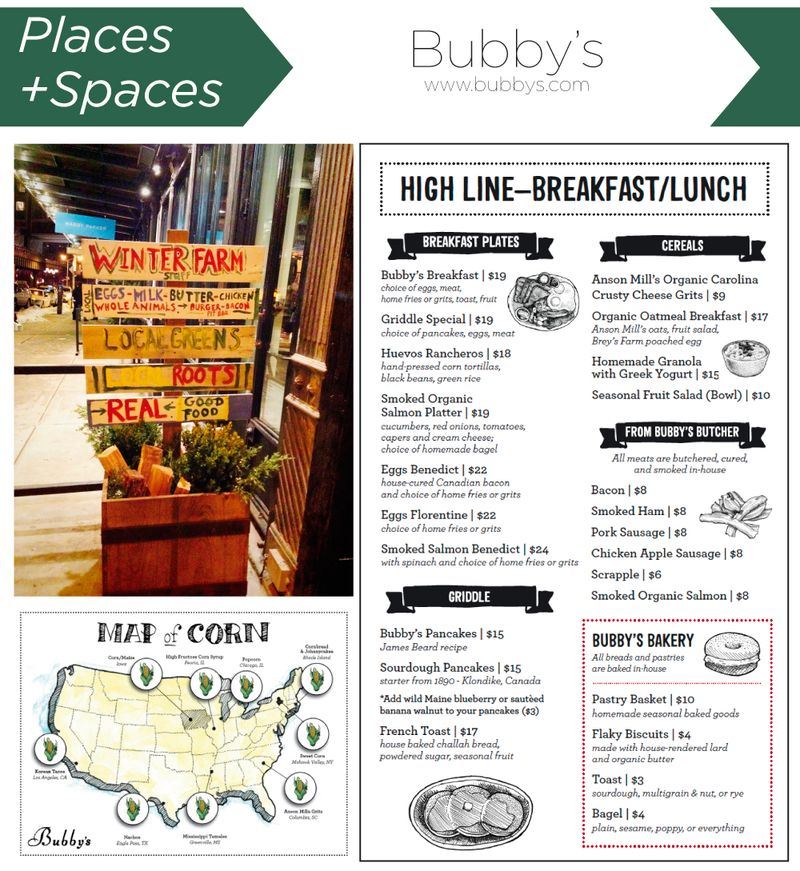 Spaces_Places_Bubby_1000px